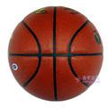 火车头世纪星球篮球