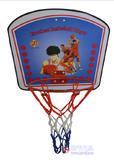 篮球板(大)
