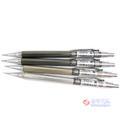 欧飞亚6039活动铅笔0.5