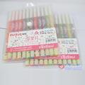 最炫HT6010钻石荧光笔