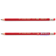 马可4218E铅笔/HB 促销   2B
