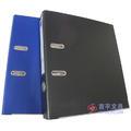 欧利达A305快劳夹   黑色蓝色   A305宽5cm    A306宽7cm