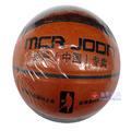 乔丹991篮球