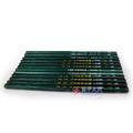 中华铅笔2B(正)  101-2B