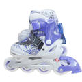 天鹅791溜冰鞋