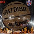 斯伯丁9903篮球(带盒)