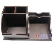 汇星HX-1085笔筒 HX1085