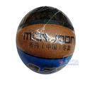 乔丹879篮球