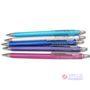 欧飞亚5107活动铅笔0.5