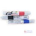 携程3990超大容量白板笔  黑/红/蓝