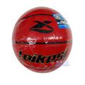 雷克斯1252篮球