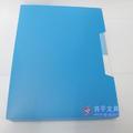 创易CY1155/CY8080资料册80页