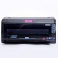 映美FP-312K 针式打印机