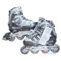 天鹅281溜冰鞋
