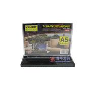 科记K-6076台签/A5  横  210*148mm