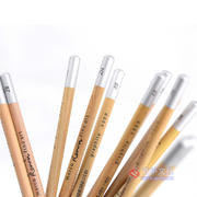 马可3000-12TN素描铅笔(12支装)(雷诺阿)