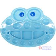 小青蛙TY-3001调色盘