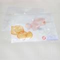 创易CY1563文件袋