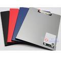 创易CY8330文件夹/碳纤维秘书横夹