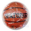 斯伯丁5952篮球