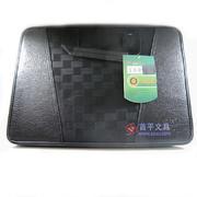昂特JS-8310公文包