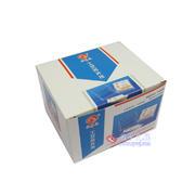 永益YY026名片盒/2格