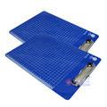 永益8025D夹板/A4平夹