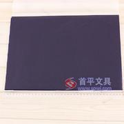 上海232-8K复写纸(正)