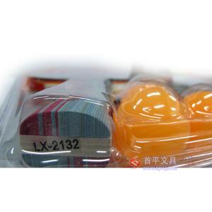 雷克斯2132乒乓拍