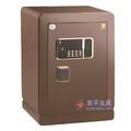 久旺3C 63(LV新)公分保险柜