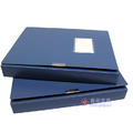 创易CY0320档案盒/3.5CM