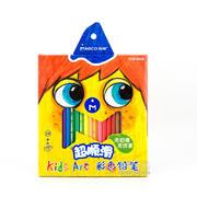 马可1550-24CB彩色铅笔