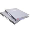 创易CY0810文件夹/单长夹(硬纸壳)