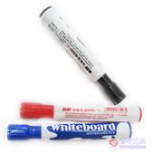 真彩0895B白板笔 黑色红色蓝色