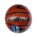 雷克斯1231篮球