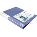 创易CY0505/CY505文件夹/单长夹