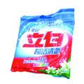 立白洗衣粉(455克)