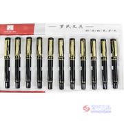 罗氏303钢笔