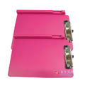 科代KDOS-19001夹板(A5)