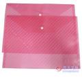 欧利达A336-18文件袋