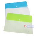 创易CY1008文件袋(横) 12个/包
