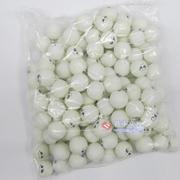 康薇袋装乒乓球(140个/袋)