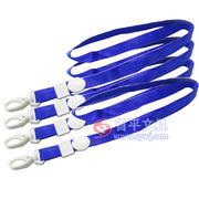 科记K-1502/K-1512挂绳(金丝绳塑橄榄扣1.5cm)