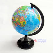 官谷1305PVC地球仪(直径32cm)