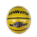 雷克斯1240篮球