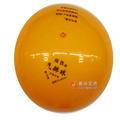 南铁气排球(180)