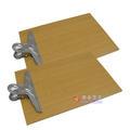 冠美32K木夹板[小] A4-468