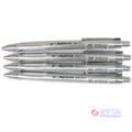 真彩420活动铅笔0.7